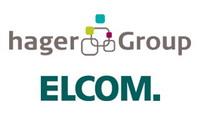Hager Group приобрела компанию ELCOM
